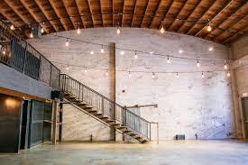 Event Space Rental Downtown Los Angeles Luce Loft