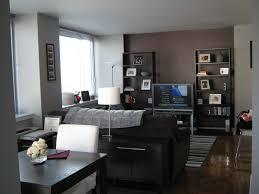 interior chic living room decor living room dark accent living