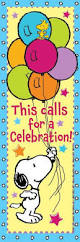 image result for snoopy happy birthday images caяḓṧ