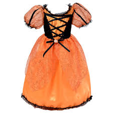 online get cheap pumpkin dresses aliexpress com alibaba group