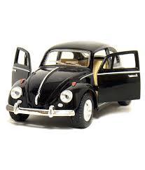volkswagen classic beetle kinsmart 1967 volkswagen classical beetle scale 1 32 buy
