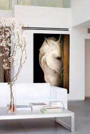 best 25 equestrian bedroom ideas on pinterest horse themed