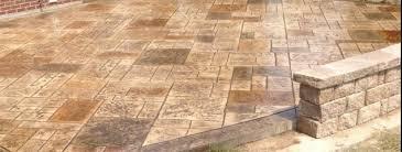 Patio Stone Sealer Review Best Paver Sealer U2013 Concrete Sealer Reviews