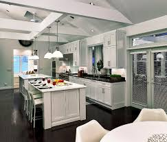 How To Design My Kitchen How To Design Elegant Small Kitchens My Home Design Journey