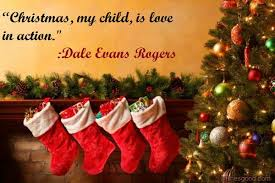 best merry christmas wishes and quotes images 2016