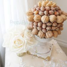 sofreh aghd supplies sofreh aghd nut cluster almonds walnuts hazelnuts badoom