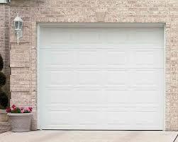 garage door framing ideas u2014 the better garages garage door