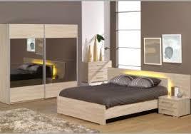 chambre à coucher bébé pas cher mobilier chambre pas cher 1004261 armoire bébé pas cher grossesse