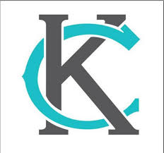 appealing kansas city logo design 17 about remodel logo ideas with