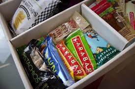 snack delivery service human launches industry healthier snack delivery service for