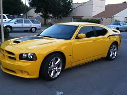 dodge charger 2007 recalls 61 best dodge charger images on dodge chargers cars