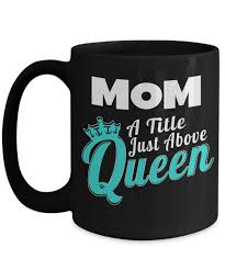 good gifts for moms what are some good christmas gifts ideas for moms quora
