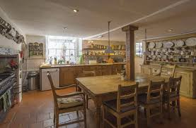 jamie at home kitchen design jamie oliver buys a 10million home in the heart of north london