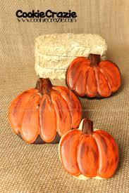 pinterest thanksgiving cookies 59 best fall harvest cookies images on pinterest fall harvest