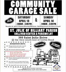 tijuana garage sale organizing info tijuana ministry