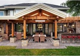 Covered Patio Ideas For Backyard Covered Patio Ideas For Backyard Finding Best 25 Backyard