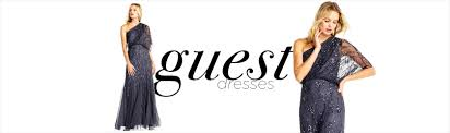 Wedding Guests Dresses Wedding Guest Dresses Adrianna Papell