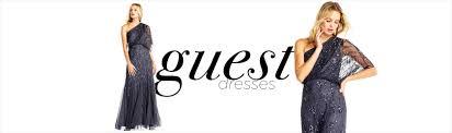 wedding guest dresses wedding guest dresses papell