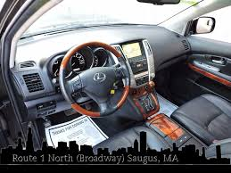 lexus rx 350 mpg used 2009 lexus rx 350 at auto house usa saugus