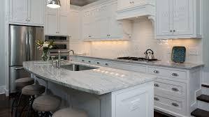 white kitchen cabinets with river white granite river white granite granite countertops kitchen top granite