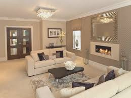 living room cool wall colour schemes for living room interior