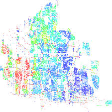 map plano plano tx 75023 75074 profile population maps real