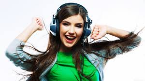 enjoy rocking music hd wallpaper download