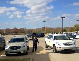 buick encore silver the bob hurley difference exploring the 2013 buick enclave with