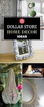 16 diy dollar store home decor ideas dollar stores store and craft