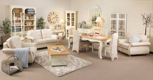 French Country Decor Stores - living room charming french style living room sets french country