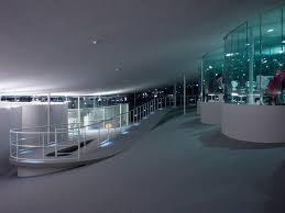 16 design house oslo lighting kitchen open floor plan