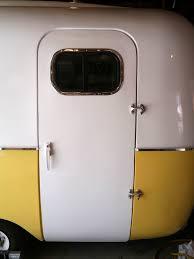 retro campers boler buyer u0027s guide boler camping