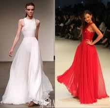 miranda kerr celebrity red carpet long summer dresses runway