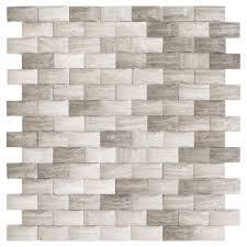 whites jeffrey court backsplash mosaic tile tile the