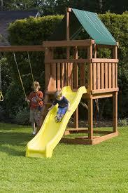 Backyard Swing Ideas Backyard Swing Plans Jd Architecture