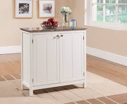 cuisine kitchen islands oak kitchen island cart oak kitchen