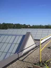 exterior design kalwall skylight suntek skylights pyramid
