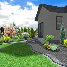3d Home Garden Design Software Ideal Home Garden Design Software Fresh 3d Garden Design Software