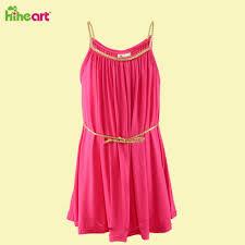 aliexpress com buy 2016 summer child lovely bandage dresses
