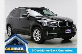 bmw of fayetteville used bmw x5 for sale in fayetteville ar edmunds