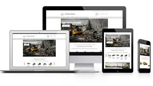 my volvo website our work stendahls