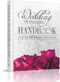 online wedding planner book best 25 wedding planner book ideas on wedding