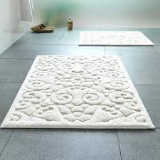 bathroom carpet ideas bathroom ideas