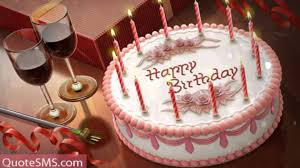 Best B Happy Birthday Wishes Birthday Sms Images Best B U0027day Quotes For