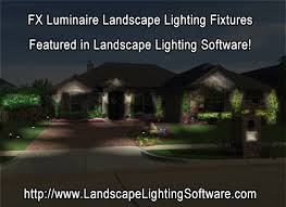 Lights For Landscaping - living room outdoor brands installed lighting dallas landscape for