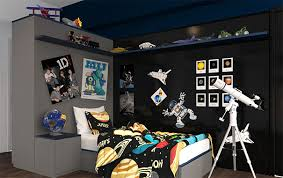 Kids Space Room by Kids Space Room Large Size Of Wall Space Room Decor Beautiful