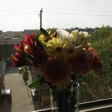 flowers wi mari s flowers 73 photos 10 reviews florists 905 milwaukee