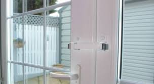 Secure French Doors - securing french doors zentry forced entry solutions uk