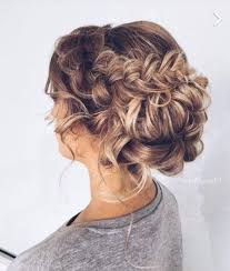 hair styles for the ball photo gallery of long hairstyles for a ball viewing 6 of 20 photos