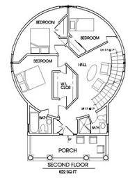 silo house plans grain bin house floor plans internetunblock us internetunblock us
